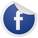 top job coaching is on Facebook