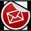 email top job coaching